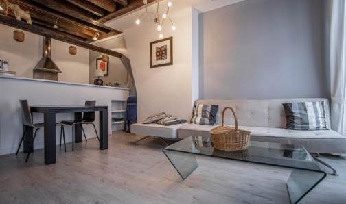 Location Appartement 2 pièces 30 m² CRETEIL (94)
